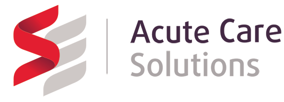 SE Acute Care Solutions