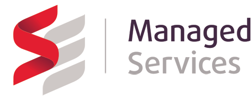 SE Managed Services