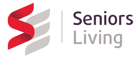 Seniors Living logo
