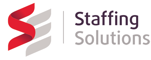 SE Staffing Solutions